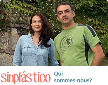sinplastico-dest-sinplastico-fr.jpg
