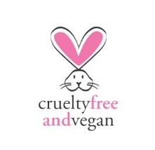 Cruelty free label